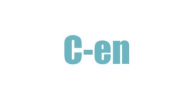 営業支援「C-en」