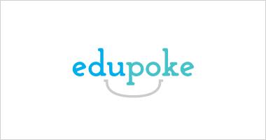 動画研修サービス「edupoke」