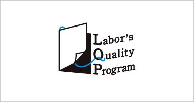 評価・教育ツール「LQプログラム」