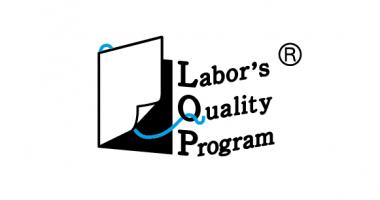評価・教育ツール(LQプログラム)