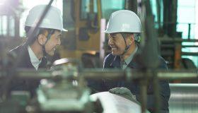 労働安全衛生法について